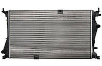 Радиатор охлаждения Opel Vivaro 2.0 CDTI 2006-2014, фото 1