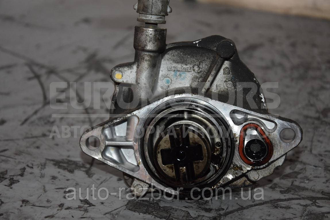 Вакуумный насос Peugeot Boxer 2.0jtd 2002-2006 9645141380 100828