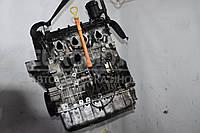 Двигатель VW Golf 1.6 8V (IV) 1997-2003 AEH 86783