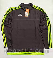 Костюм спортивний доросла XL/чоловічий спортивний костюм в стилі Adidas/
