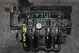 Колектор впускний пластик Fiat Idea 2003-2016 1.4 16v 0280611042, фото 2