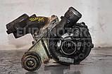 Турбина Fiat Scudo 2.0jtd 8V 1995-2007 9634521180 101215, фото 2