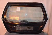 Крышка багажника со стеклом (-05) Subaru Forester 2002-2007 60809SA0709P 99599