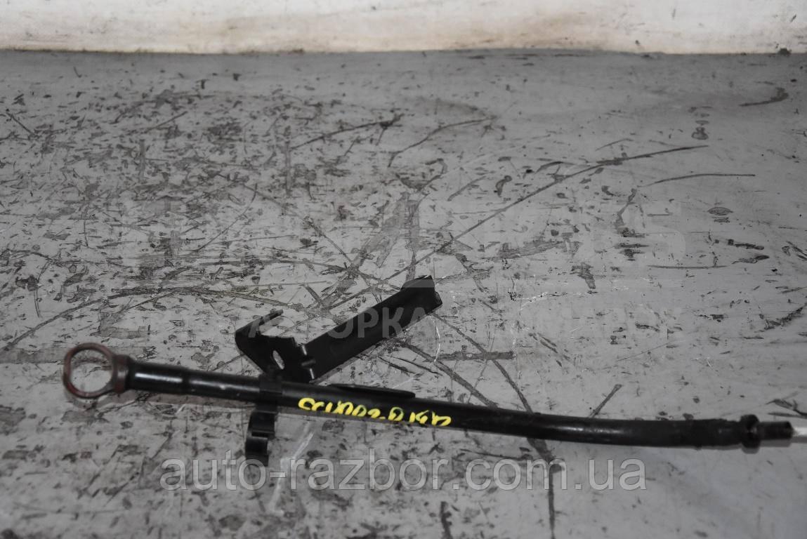 Щуп уровня масла Citroen Jumpy 2.0jtd 8V 1995-2007 101245