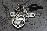 Вакуумний насос Peugeot Expert 1995-2007 2.0 jtd 8V, фото 2