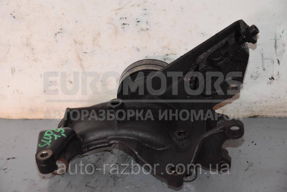 Кронштейн генератора Peugeot Expert 1995-2007 1.9 td 256728