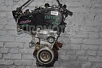 Двигатель Opel Astra 2.0cdti Bi-Turbo (J) 2009-2015 A20DTR 101298