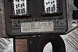 Блок управления двигателем комплект Opel Zafira 1.8 16V (A) 1999-2005 90582539 114201, фото 2
