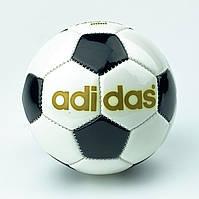 Мяч футбольный для мини-футбола (РИСУНОК В АССОРТИМЕНТЕ)