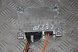 Блок управління системою телефону Mercedes E-class (W211) 2002-2009 A2118205885, фото 2
