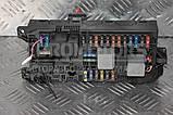 Блок запобіжників SAM Mercedes E-class (W211) 2002-2009 A2115453101, фото 2