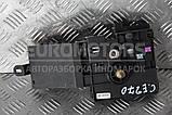 Блок предохранителей Mercedes E-class (W211) 2002-2009 A2115460841 114366, фото 2
