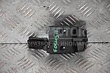 Подрулевой переключатель управления магнитолой Ford Focus (II) 2004-2011 3M5T14K147AD 114421, фото 2