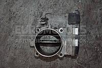 Дроссельная заслонка электр Ford Transit/Tourneo Custom 2.2tdci 2012 96078 0280750598