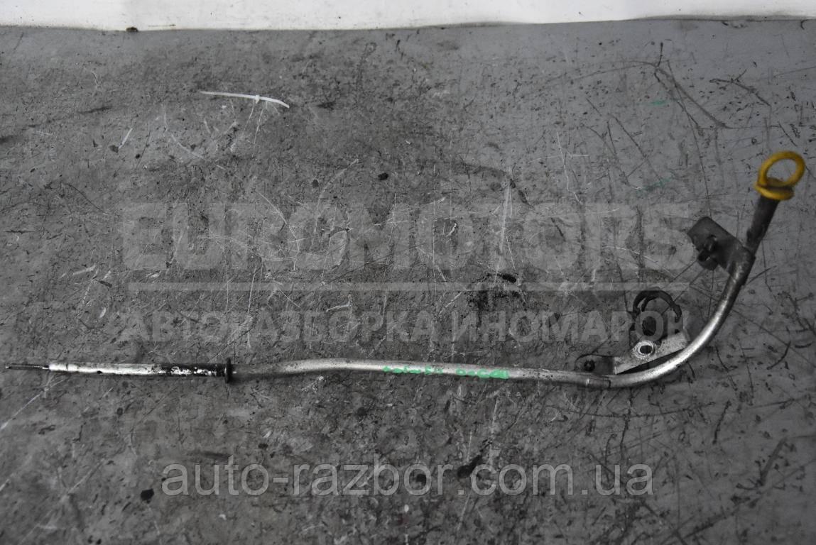 Щуп рівня масла Fiat Doblo 2000-2009 1.3 MJet 55212696