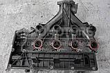 Коллектор впускной Ford Focus 2.0tdci (II) 2004-2011 9645977980 93633, фото 2
