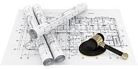 Особенности проектирования зданий и сооружений. Разработка проектно-сметной документации.
