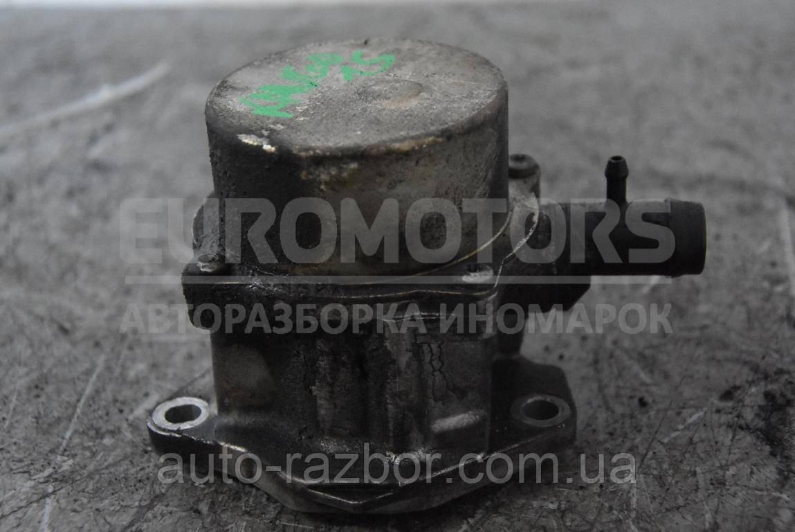 Вакуумный насос Renault Kangoo 1.5dCi 1998-2008 7006730300 93660