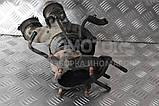 Турбина Kia Sorento 2.5crdi 2002-2009 282004A101 108448, фото 3
