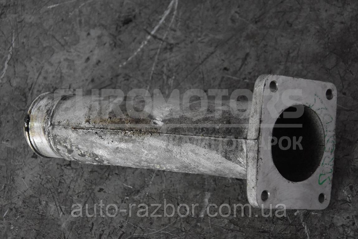 Патрубок впускного коллектора -04 Kia Sorento 2.5crdi 2002-2009 93721