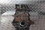 Блок двигателя Renault Sandero 1.4 8V 2007-2013 7700599101 105239, фото 2