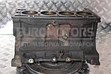 Блок двигателя Renault Sandero 1.4 8V 2007-2013 7700599101 105239, фото 3