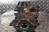 Блок двигателя Renault Sandero 1.4 8V 2007-2013 7700599101 105239, фото 4