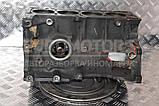 Блок двигателя Renault Sandero 1.4 8V 2007-2013 7700599101 105239, фото 5