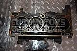 Блок двигателя Renault Sandero 1.4 8V 2007-2013 7700599101 105239, фото 6