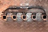 Коллектор впускной Jeep Grand Cherokee 3.1td 1999-2004 91042058F 116093, фото 2