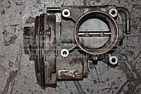 Дроссельная заслонка электр (дефект) Ford Focus 2.0 16V (II) 2004-2011 103483 2S6U9E928AA
