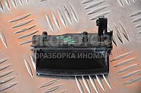 Ручка крышки багажника наружная Hyundai Getz 2002-2010 817201C000 106011
