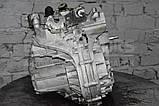 МКПП (механическая коробка переключения передач) 6-ступка Fiat Doblo 1.4 T-Jet 16V Turbo 2010 C63563520 107480, фото 4