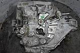 МКПП (механічна коробка перемикання передач) 6-ступка Fiat Doblo 2010 1.4 T-Jet 16V Turbo C63563520, фото 5
