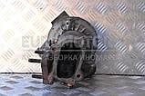 Турбина Nissan Navara 2.5dCi 2005-2015 14411VM01A 116322, фото 3