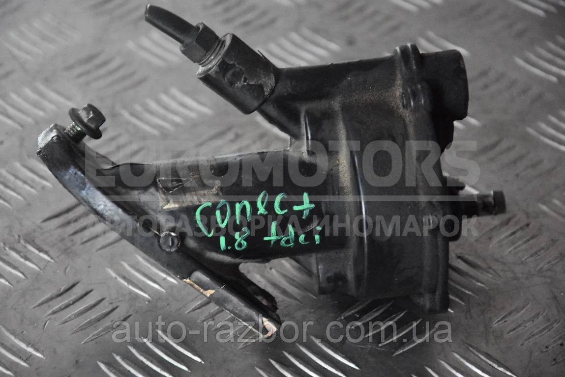 Вакуумний насос Ford Connect 2002-2013 1.8 di, 1.8 tdci 9140050600