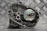 Корпус масляного фильтра Audi A6 2.5tdi (C5) 1997-2004 059115405G 121022, фото 2