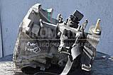 МКПП (механічна коробка перемикання передач) Opel Meriva 2003-2010 1.2 8V 46524935, фото 2