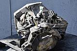 МКПП (механічна коробка перемикання передач) Opel Meriva 2003-2010 1.2 8V 46524935, фото 3