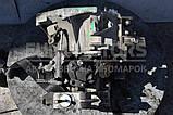 МКПП (механічна коробка перемикання передач) Opel Meriva 2003-2010 1.2 8V 46524935, фото 5