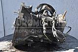 МКПП (механическая коробка переключения передач) Opel Meriva 1.2 8V 2003-2010 46524935 113070, фото 2