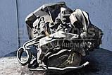 МКПП (механическая коробка переключения передач) Opel Meriva 1.2 8V 2003-2010 46524935 113070, фото 3