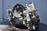 МКПП (механическая коробка переключения передач) Opel Meriva 1.2 8V 2003-2010 46524935 113070, фото 4