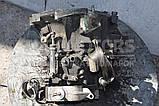 МКПП (механическая коробка переключения передач) Opel Meriva 1.2 8V 2003-2010 46524935 113070, фото 5
