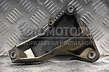 Кронштейн АКПП правий Audi A6 (C5) 1997-2004 2.5 tdi 8D0399114AJ, фото 2