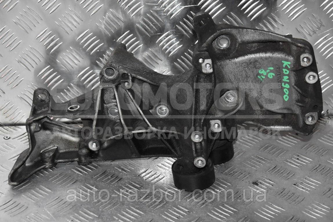 Кронштейн генератора і компресора Renault Kangoo 1998-2008 1.6 8V 8200169566