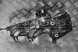 Кронштейн генератора і компресора Renault Kangoo 1998-2008 1.6 8V 8200169566, фото 2
