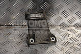 Кронштейн двигателя левый Audi A6 2.5tdi (C4) 1994-1997 4A0199307A/B 120727, фото 2