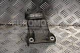 Кронштейн двигуна лівий Audi A6 (C4) 1994-1997 2.5 tdi 4A0199307A/B, фото 2