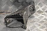 Кронштейн двигуна лівий Audi A6 (C4) 1994-1997 2.5 tdi 4A0199307A/B, фото 3